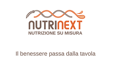 Nutrinext